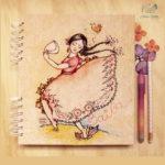 Bitácora baila flor-01