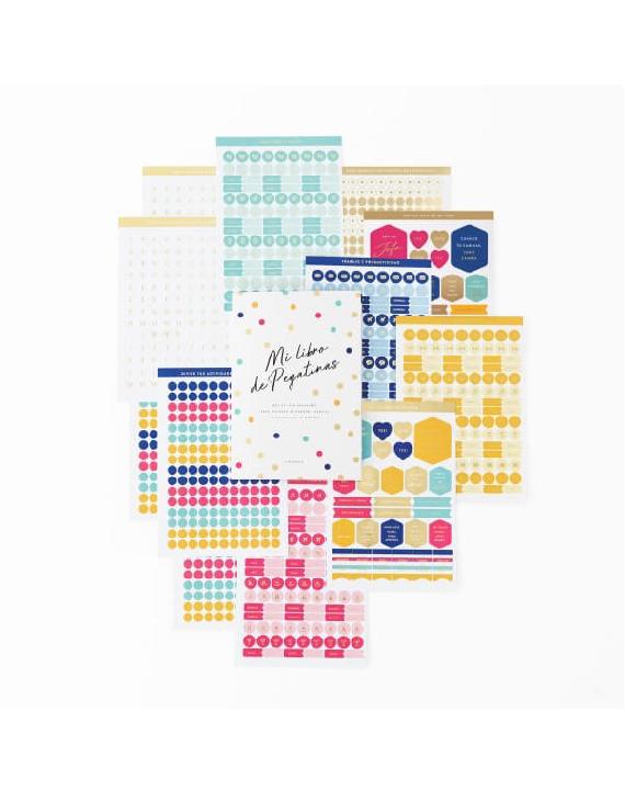Pegatinas stickers-01