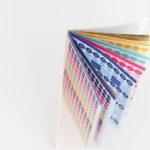 Pegatinas stickers 3-01