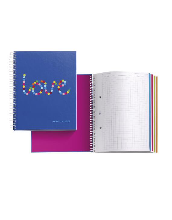cuaderno a5 agatha-01