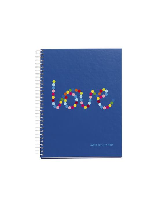 cuaderno a5 agatha 2-01