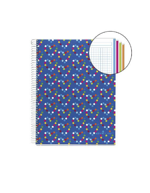 cuaderno agatha grande-01