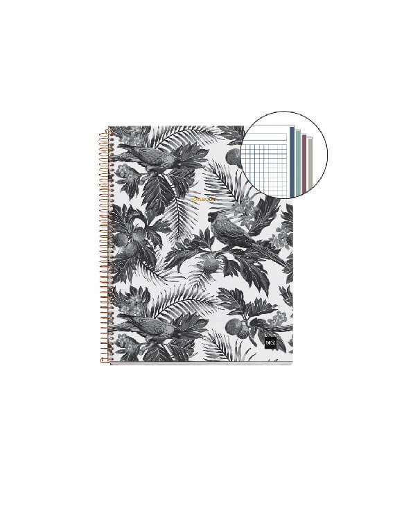 cuaderno black-01