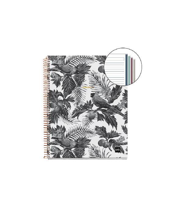 cuaderno black 2-01