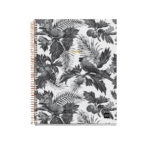 cuaderno black 3-01