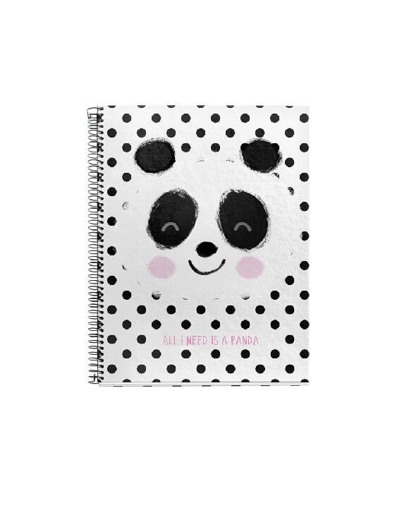 cuaderno blanco 2-01