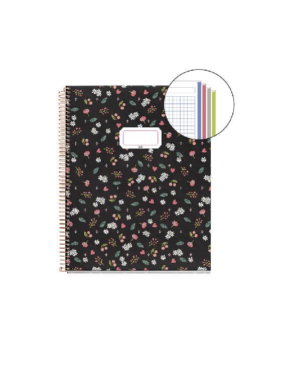 cuaderno sakura a4-01