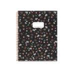 cuaderno sakura a4 2-01