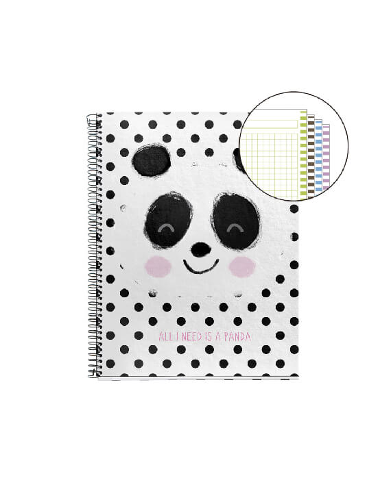 panda blanco-01