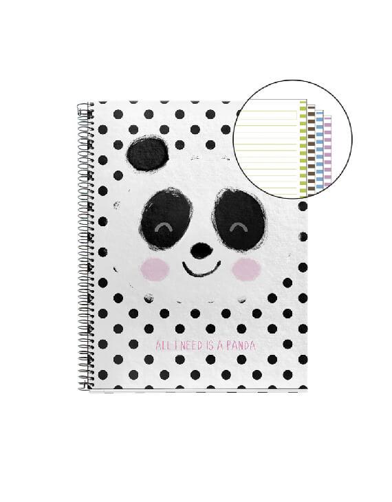 panda blanco 4-01