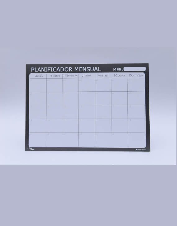 planner mensual 2-01