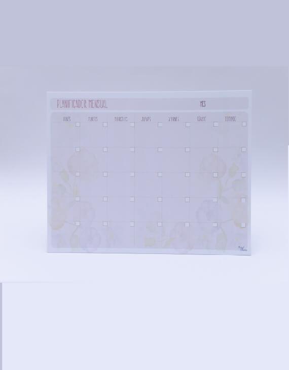 planner mensual 3-01