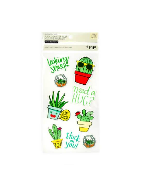 sticker cactus-01