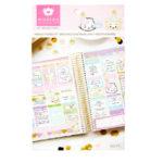 stickers cumple-01
