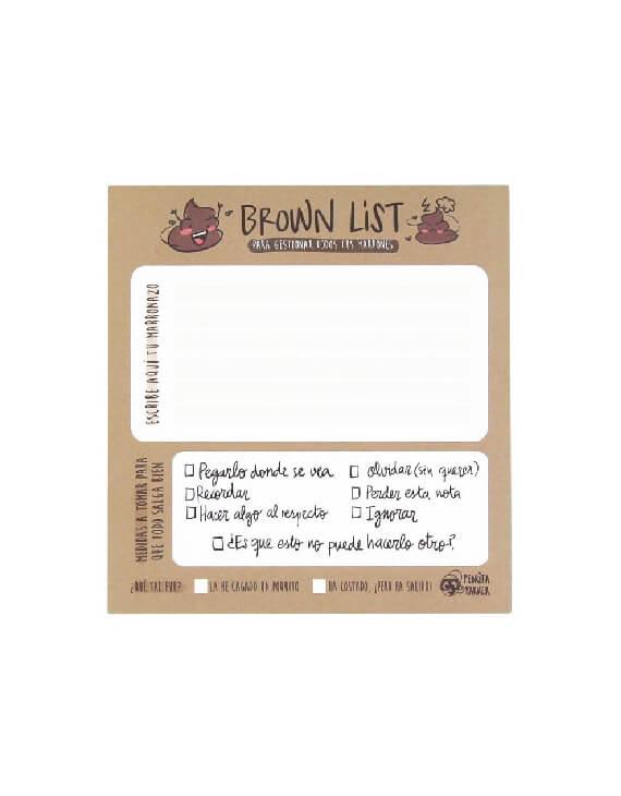 taco marrón-01