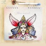 Bitácora alma musical-01