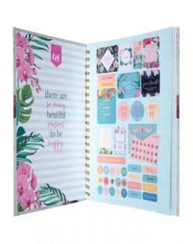 cuaderno-argollado-pasta-dura-kiut-80-hojas-cuadriculado (1)