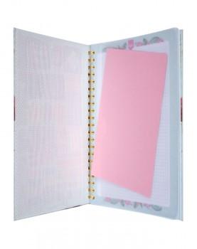 cuaderno-argollado-pasta-dura-kiut-80-hojas-cuadriculado (2)