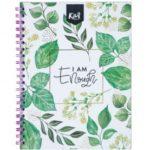 cuaderno-argollado-pasta-dura-kiut-80-hojas-linea-corriente (2)