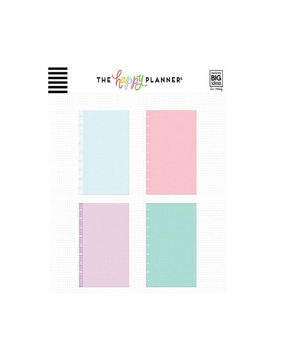 papel coloreado 2-01