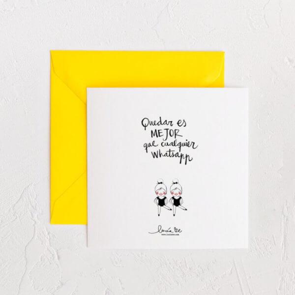 postal-emoticonos (1)