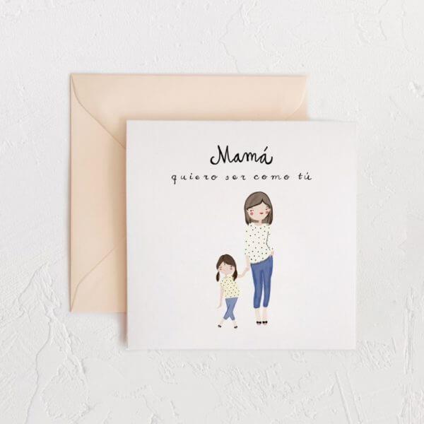 postal-mama (1)