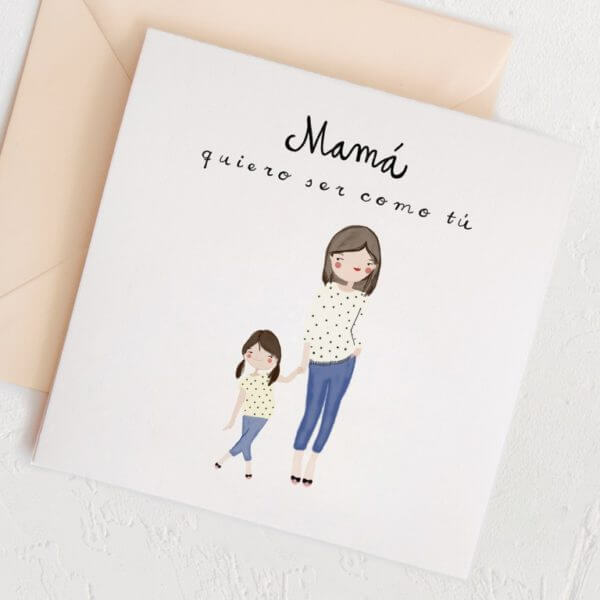 postal-mama
