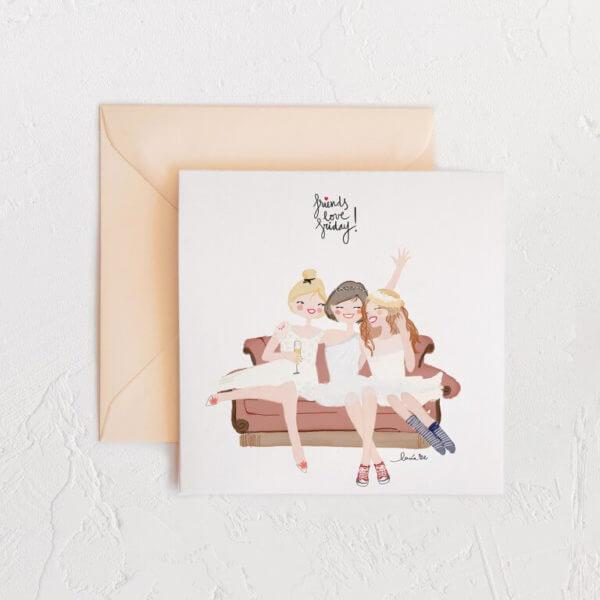 postal-novias (1)