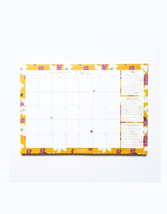 amarilla mensual-01