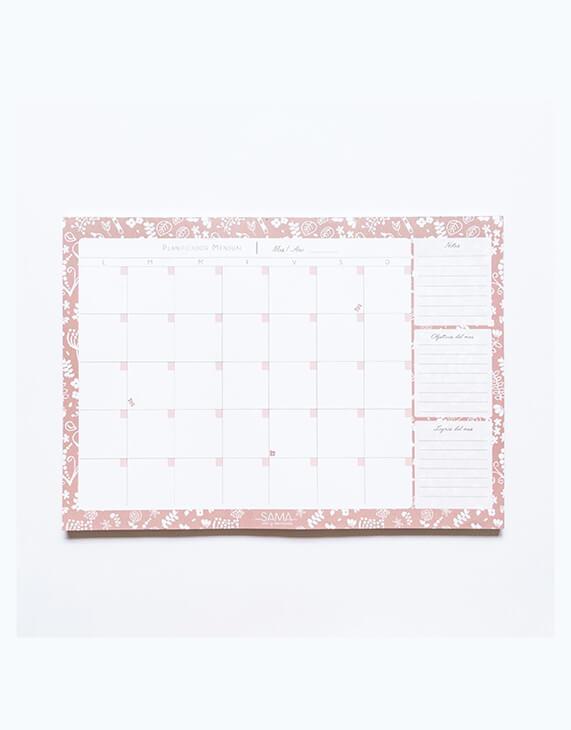 rosenda mensual-01