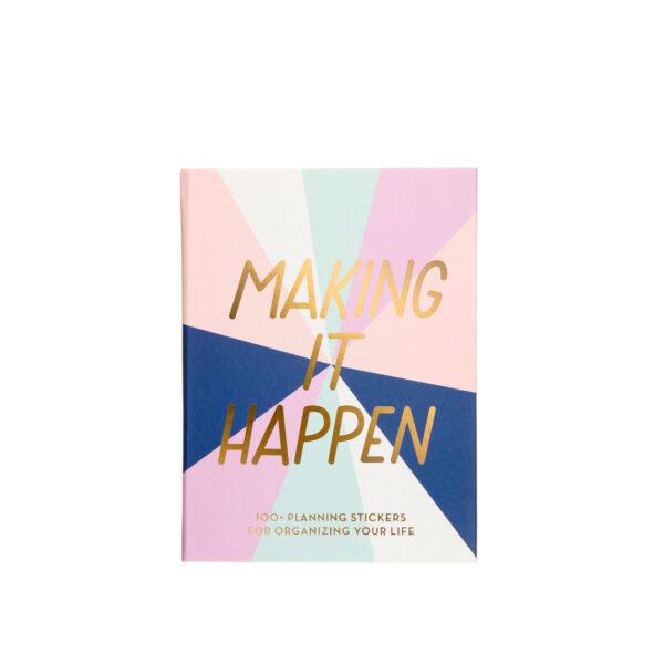MAKING-IT-HAPPEN