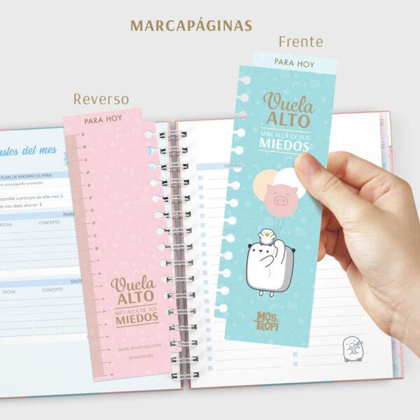 PUBLICACION-MARCAPÁGINAS-2021