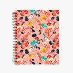 cuaderno melon pajaros-01