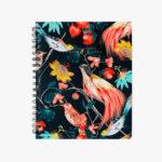 cuaderno paradise-01