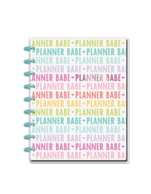 cuaderno planner babe-01