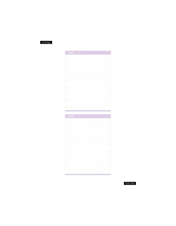 cuaderno shine 2-01