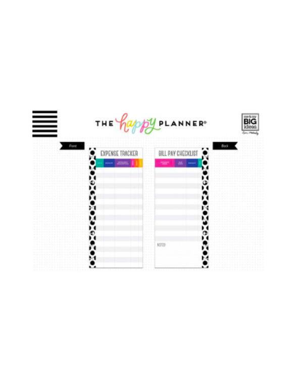 expense tracker 2-01