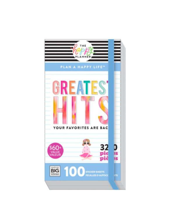 greatest-01