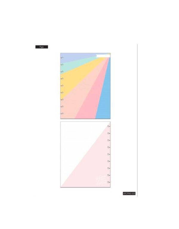 pastel rainbow 2-01