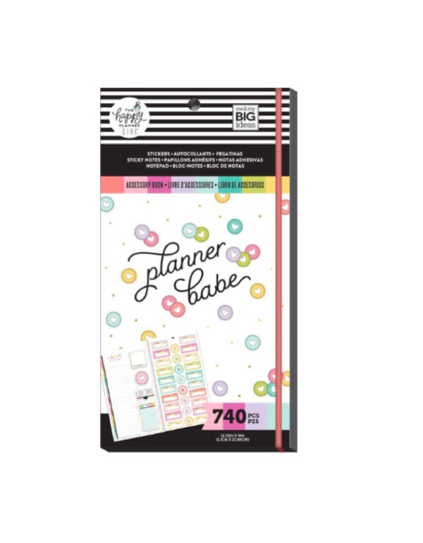 planner babe acce-01