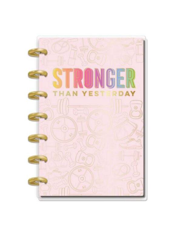 stronger-01-2