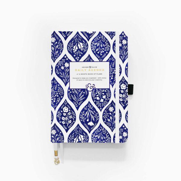 cover-fleur-de-bleu