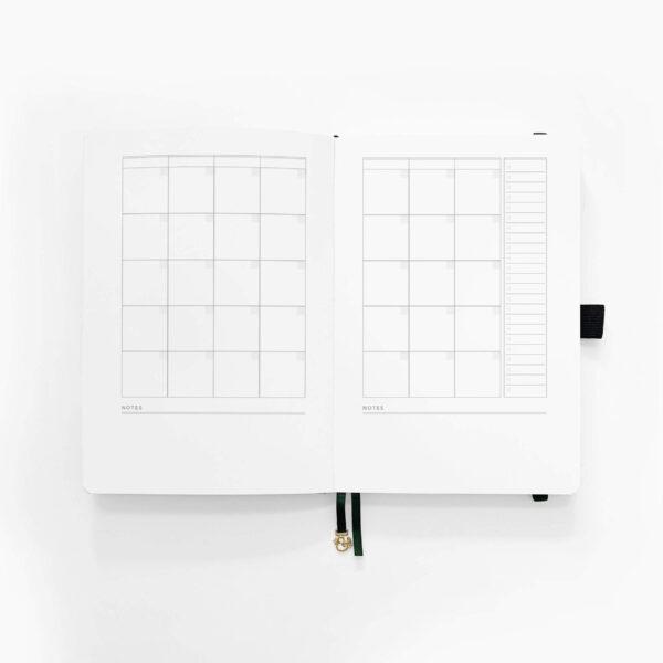 inner-calendar