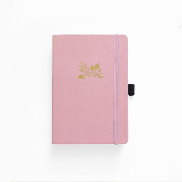 light-pink-no-label-1_8b9a3332-3846-45dd-aa72-75ef8aed867a