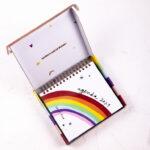 agenda-arcoiris 2