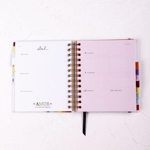 agenda-arcoiris 6