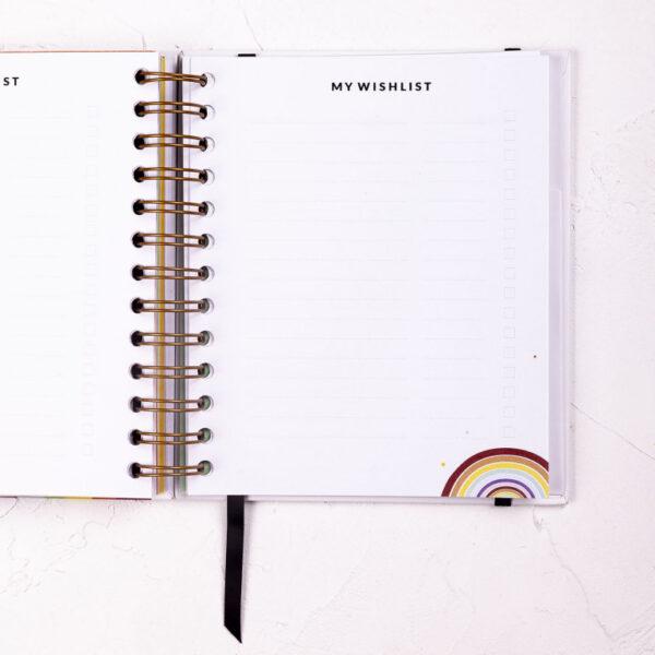 agenda-arcoiris 7