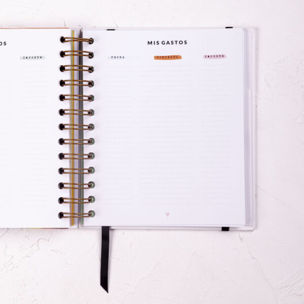 agenda-arcoiris 8