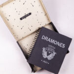 agenda-dramones 3
