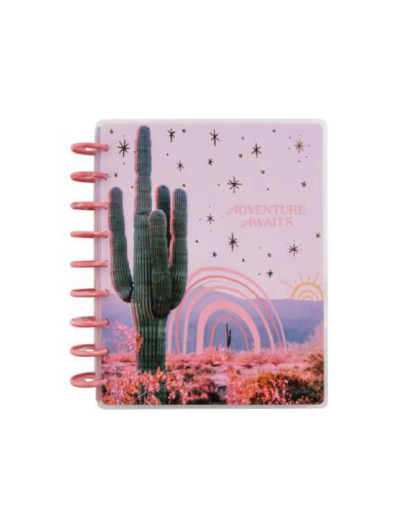 cactus agenda_Mesa de trabajo 1